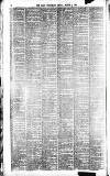 Daily Telegraph & Courier (London) Friday 05 March 1869 Page 8