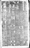 Daily Telegraph & Courier (London) Friday 05 March 1869 Page 9