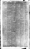 Daily Telegraph & Courier (London) Friday 05 March 1869 Page 10