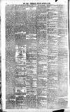 Daily Telegraph & Courier (London) Monday 08 March 1869 Page 2