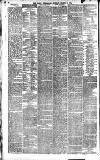 Daily Telegraph & Courier (London) Monday 08 March 1869 Page 6