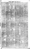 Daily Telegraph & Courier (London) Monday 08 March 1869 Page 7