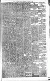 Daily Telegraph & Courier (London) Tuesday 09 March 1869 Page 3
