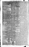 Daily Telegraph & Courier (London) Tuesday 09 March 1869 Page 4