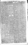 Daily Telegraph & Courier (London) Tuesday 09 March 1869 Page 5