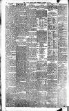 Daily Telegraph & Courier (London) Tuesday 09 March 1869 Page 6