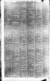Daily Telegraph & Courier (London) Tuesday 09 March 1869 Page 8