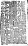 Daily Telegraph & Courier (London) Tuesday 09 March 1869 Page 9