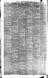 Daily Telegraph & Courier (London) Tuesday 09 March 1869 Page 10