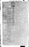 Daily Telegraph & Courier (London) Wednesday 10 March 1869 Page 4