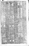 Daily Telegraph & Courier (London) Wednesday 10 March 1869 Page 9