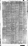 Daily Telegraph & Courier (London) Wednesday 10 March 1869 Page 10