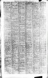 Daily Telegraph & Courier (London) Thursday 11 March 1869 Page 8