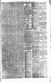 Daily Telegraph & Courier (London) Saturday 20 March 1869 Page 3