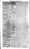 Daily Telegraph & Courier (London) Saturday 20 March 1869 Page 4