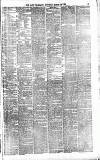 Daily Telegraph & Courier (London) Saturday 20 March 1869 Page 7