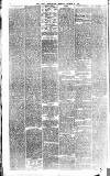 Daily Telegraph & Courier (London) Monday 22 March 1869 Page 2