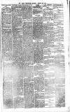 Daily Telegraph & Courier (London) Monday 22 March 1869 Page 3