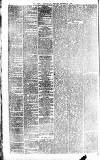 Daily Telegraph & Courier (London) Monday 22 March 1869 Page 4