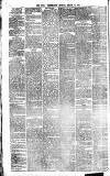 Daily Telegraph & Courier (London) Monday 22 March 1869 Page 6