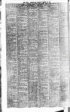 Daily Telegraph & Courier (London) Monday 22 March 1869 Page 8