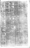 Daily Telegraph & Courier (London) Monday 22 March 1869 Page 9