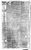 Daily Telegraph & Courier (London) Monday 22 March 1869 Page 10