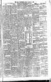 Daily Telegraph & Courier (London) Friday 26 March 1869 Page 3