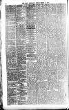 Daily Telegraph & Courier (London) Friday 26 March 1869 Page 4
