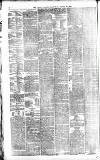 Daily Telegraph & Courier (London) Friday 26 March 1869 Page 6