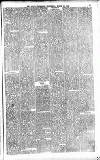 Daily Telegraph & Courier (London) Wednesday 31 March 1869 Page 5