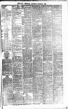 Daily Telegraph & Courier (London) Wednesday 31 March 1869 Page 7