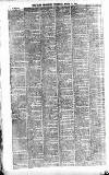 Daily Telegraph & Courier (London) Wednesday 31 March 1869 Page 8