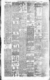 Daily Telegraph & Courier (London) Monday 07 June 1869 Page 2