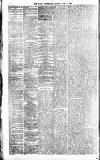 Daily Telegraph & Courier (London) Monday 07 June 1869 Page 4