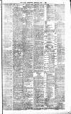 Daily Telegraph & Courier (London) Monday 07 June 1869 Page 7