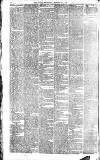Daily Telegraph & Courier (London) Wednesday 09 June 1869 Page 2
