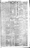 Daily Telegraph & Courier (London) Wednesday 09 June 1869 Page 3