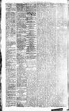 Daily Telegraph & Courier (London) Wednesday 09 June 1869 Page 4
