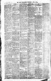 Daily Telegraph & Courier (London) Wednesday 09 June 1869 Page 6