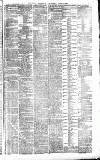 Daily Telegraph & Courier (London) Wednesday 09 June 1869 Page 9