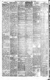 Daily Telegraph & Courier (London) Saturday 12 June 1869 Page 6