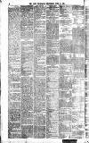 Daily Telegraph & Courier (London) Wednesday 16 June 1869 Page 6