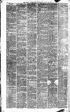 Daily Telegraph & Courier (London) Wednesday 16 June 1869 Page 10