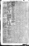 Daily Telegraph & Courier (London) Thursday 17 June 1869 Page 4