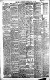 Daily Telegraph & Courier (London) Thursday 17 June 1869 Page 6