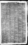 Daily Telegraph & Courier (London) Thursday 17 June 1869 Page 7