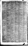 Daily Telegraph & Courier (London) Thursday 17 June 1869 Page 8