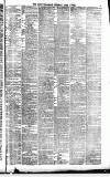 Daily Telegraph & Courier (London) Thursday 17 June 1869 Page 9