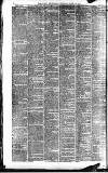 Daily Telegraph & Courier (London) Thursday 17 June 1869 Page 10